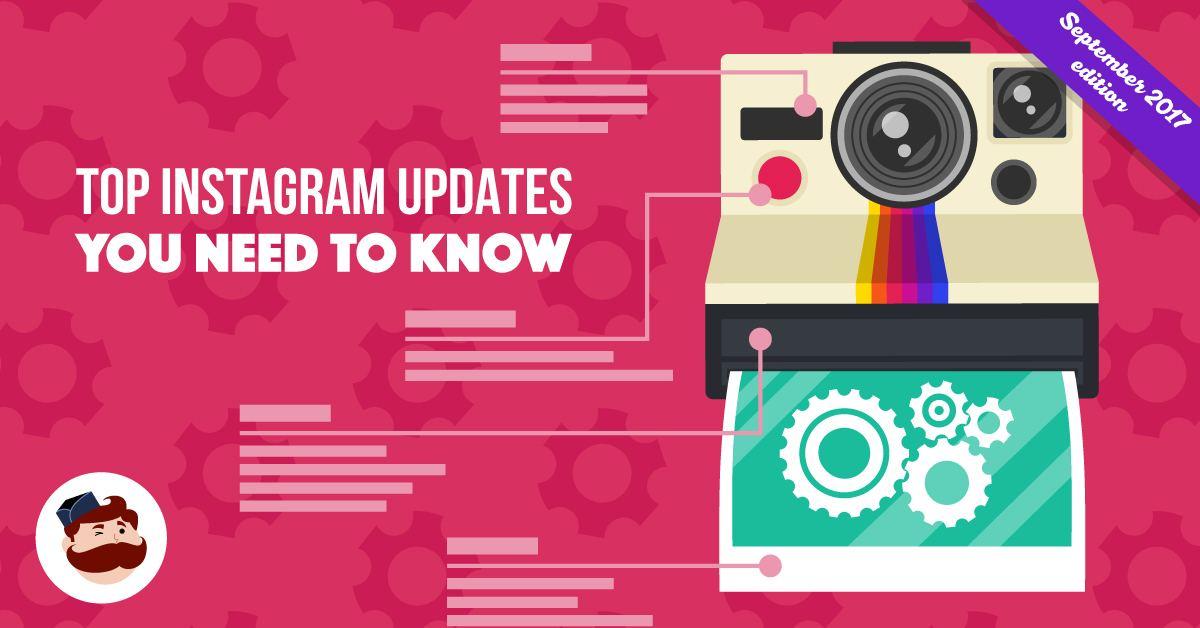 疯狂的Instagram系统 - 在你想要的任何话题标签上优化排名你的位置!#Crazy Instagram System(Instagram Top Rated Post Dominator)
