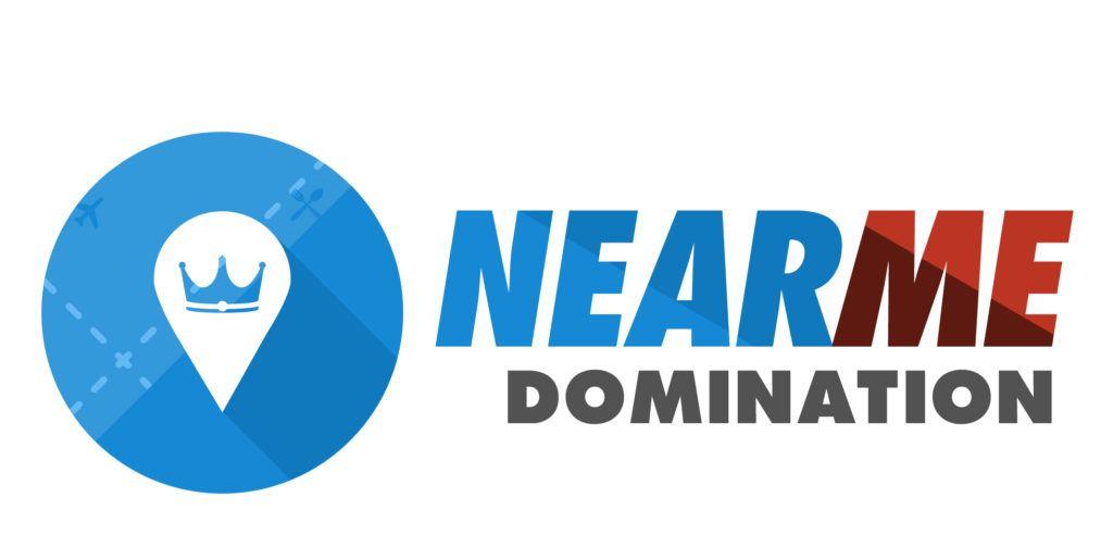 学习如何使用可靠的方法将你的网站带到谷歌搜索引擎的优化排名顶部(Near Me Domination)