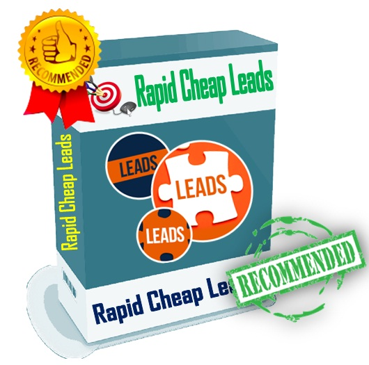 分钱/订阅用户 - 2个月操作从0开始到9107个订阅用户积累(Rapid Cheap Leads)