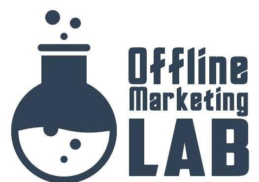 学习如何开始开发和运营高价值线下客户(Offline Marketing Lab)