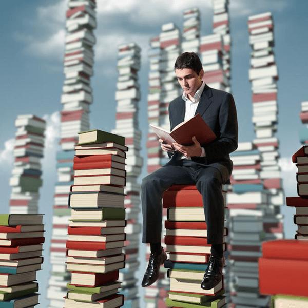 在21天内翻倍你的阅读速度 - 你将成为一个阅读速度更快、理解更容易、记忆更好的超级读者(Speed Reading Mastery)