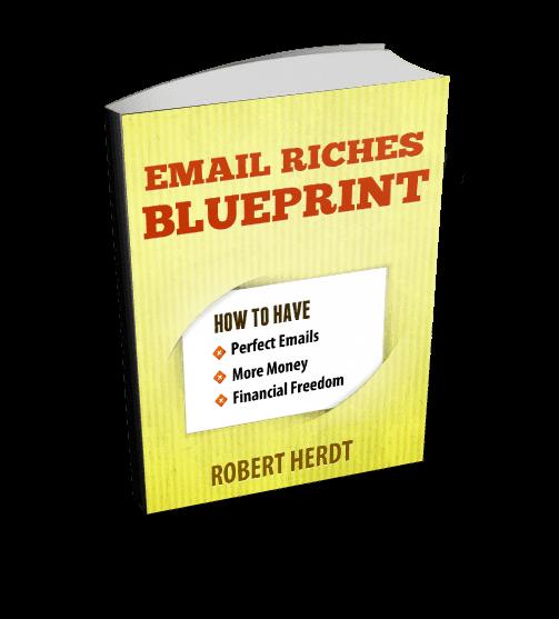 完整的电子邮件营销秘密 - 使您能够了解您的用户期望,喜欢,讨厌,需要!(Email Riches Blueprint)
