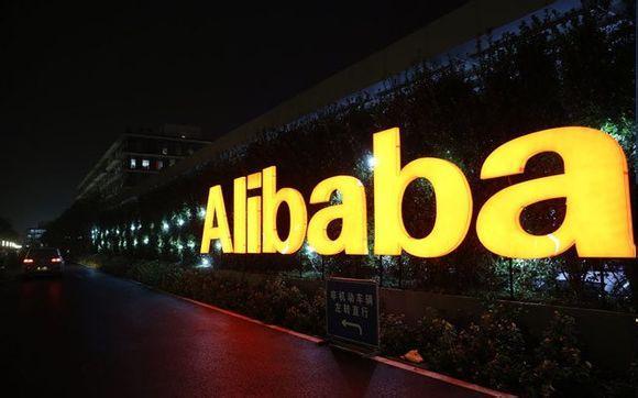 阿里巴巴新手如何入门 - 该从哪里开始学习阿里巴巴开店视频教程(14套教程合集)