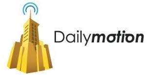 top 10 国外最大最流行的免费的视频上传与分享网站 6 - TOP 10 国外最大最流行的免费的视频上传与分享网站
