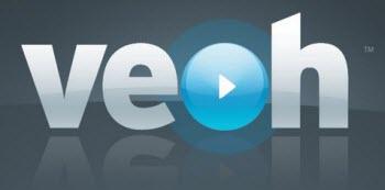 top 10 国外最大最流行的免费的视频上传与分享网站 7 - TOP 10 国外最大最流行的免费的视频上传与分享网站