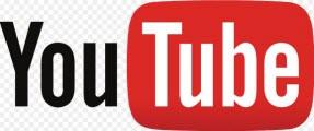 TOP 10 国外最大最流行的免费的视频上传与分享网站