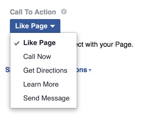 教您如何在Facebook上推广Shopify店铺 – 私信,自动程序和社交电商