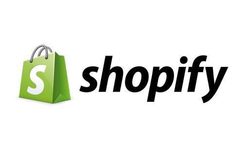 Shopify 新用户账户注册注意事项