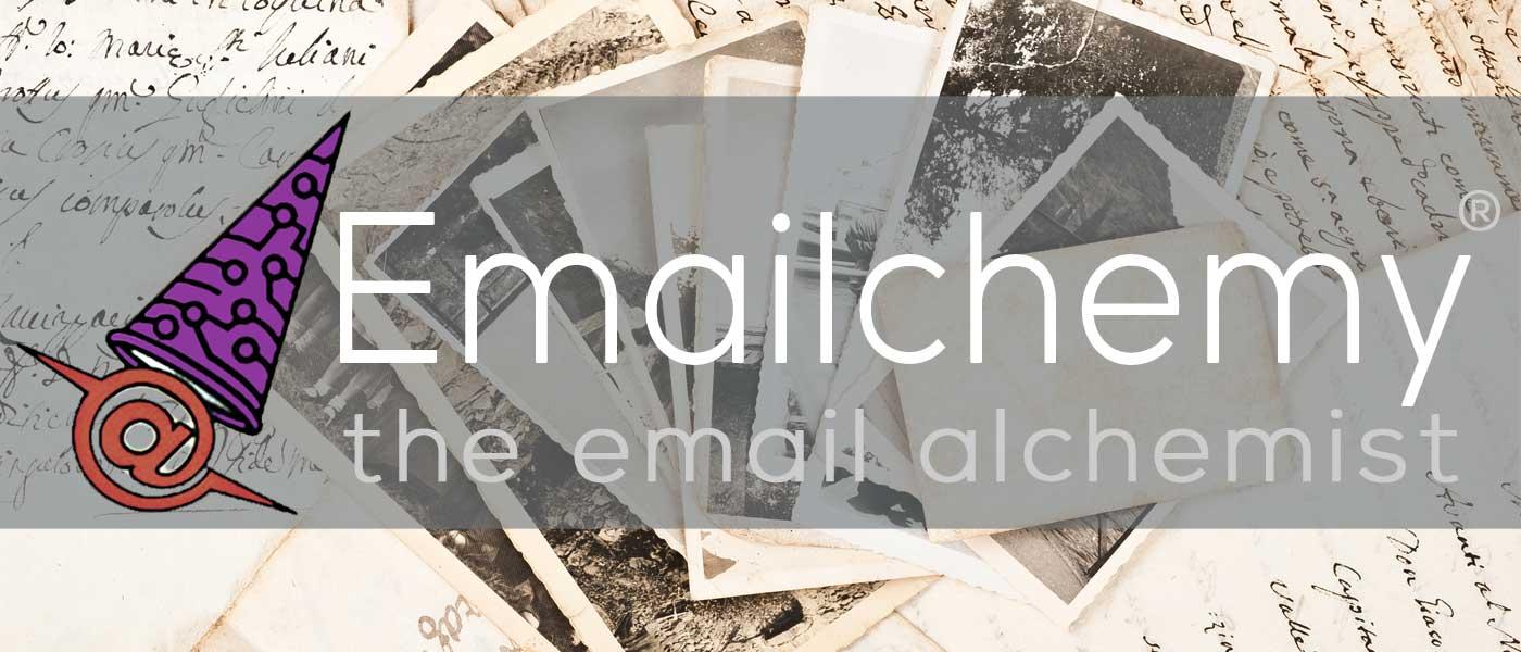 网上营销百万富翁的利润日记 - 电子邮件营销终极指南 你的致富路线蓝皮书(The Email Alchemist)