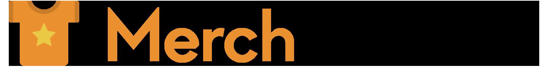 亚马逊Merch内容创造者平台上无需预付费用或最低打印费用创建和销售衬衫 - Make and Sell Custom Shirts Using Merch by Amazon(Proven Merch Course)