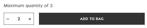 Shopify平台注册开店零基础入门教程 – Shopify主题模版的选择
