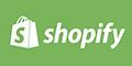 shopify平台注册开店零基础入门教程 shopify开店之前需要了 1 - Shopify平台注册开店零基础入门教程 - Shopify开店之前需要了解的(上)