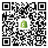 shopify平台注册开店零基础入门教程 shopify开店之前需要了 11 - Shopify平台注册开店零基础入门教程 - Shopify开店之前需要了解的(上)