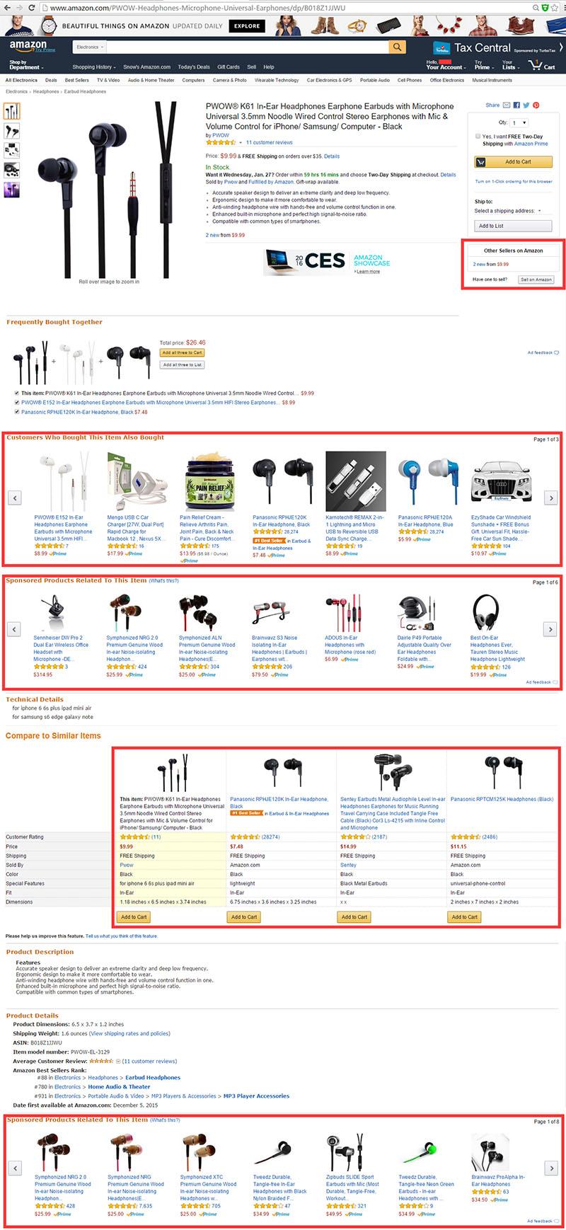 Shopify平台注册开店零基础入门教程 - Shopify开店之前需要了解的(下)