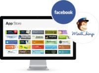 shopify平台注册开店零基础入门教程 shopify开店之前需要了 2 - Shopify平台注册开店零基础入门教程 - Shopify开店之前需要了解的(上)