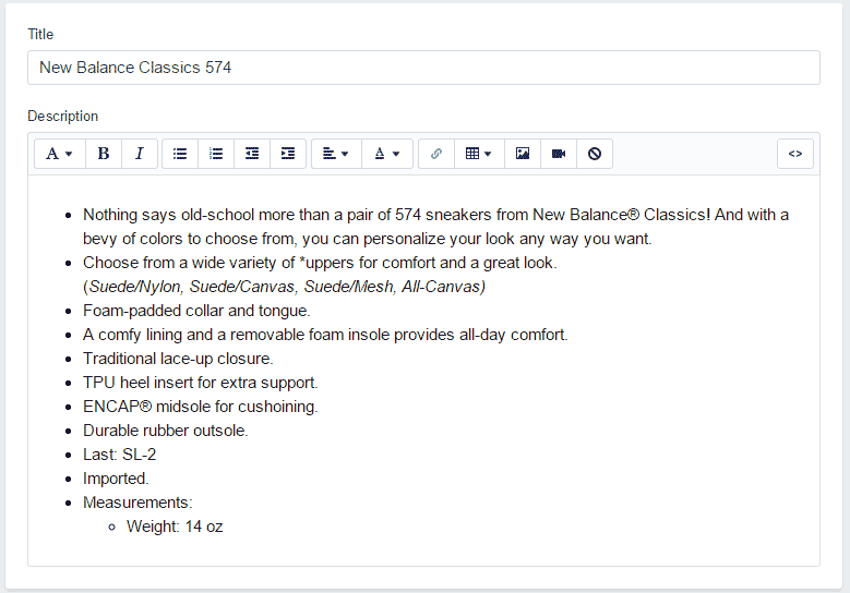 Shopify开店建站营销推广卖家平台后台中文指南 –
