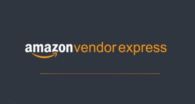 亚马逊决定关闭批发商服务Vendor Express