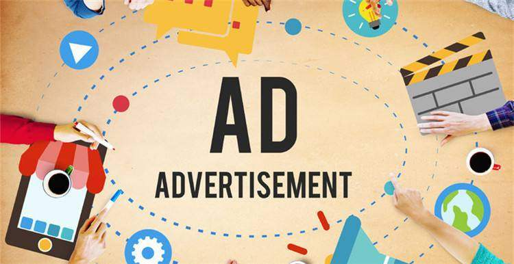 亚马逊PPC广告的三个问题必须重视的 - Amazon PPC Advertising
