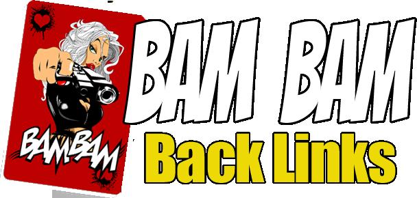 视频网站搜索引擎排名第一的巨大利润,你也可以创建超快的强大的反向链接来实行!(Bam Bam Backlinks)