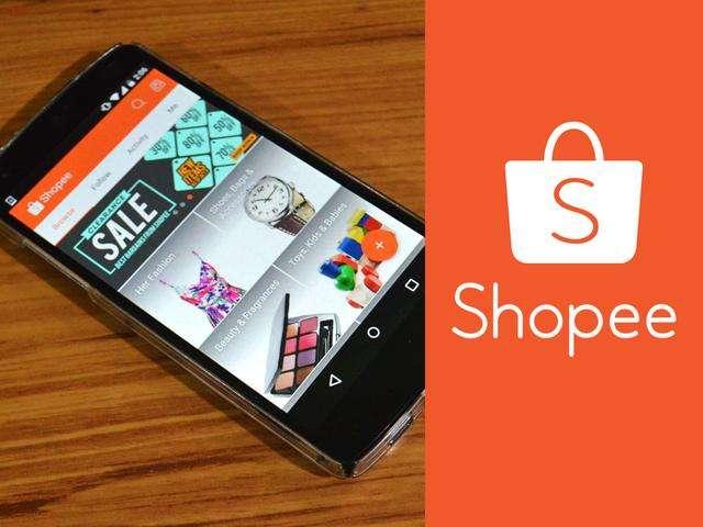 虾皮购物(Shopee电商平台)从商家帐号注册入驻卖家平台到运营教程 – 店铺运营与推广 站内引流-类目