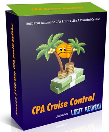 如何使用简单的、便宜的、强大的微软必应策略,每天操作CPA赚取0美元+(CPA Cruise Control )