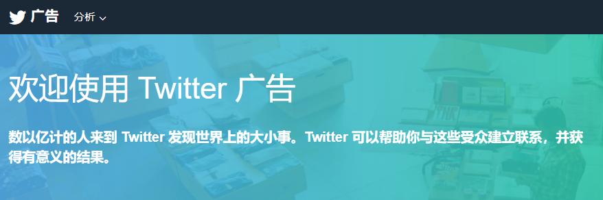 Twitter广告大师(Twitter Ads Masterclass)