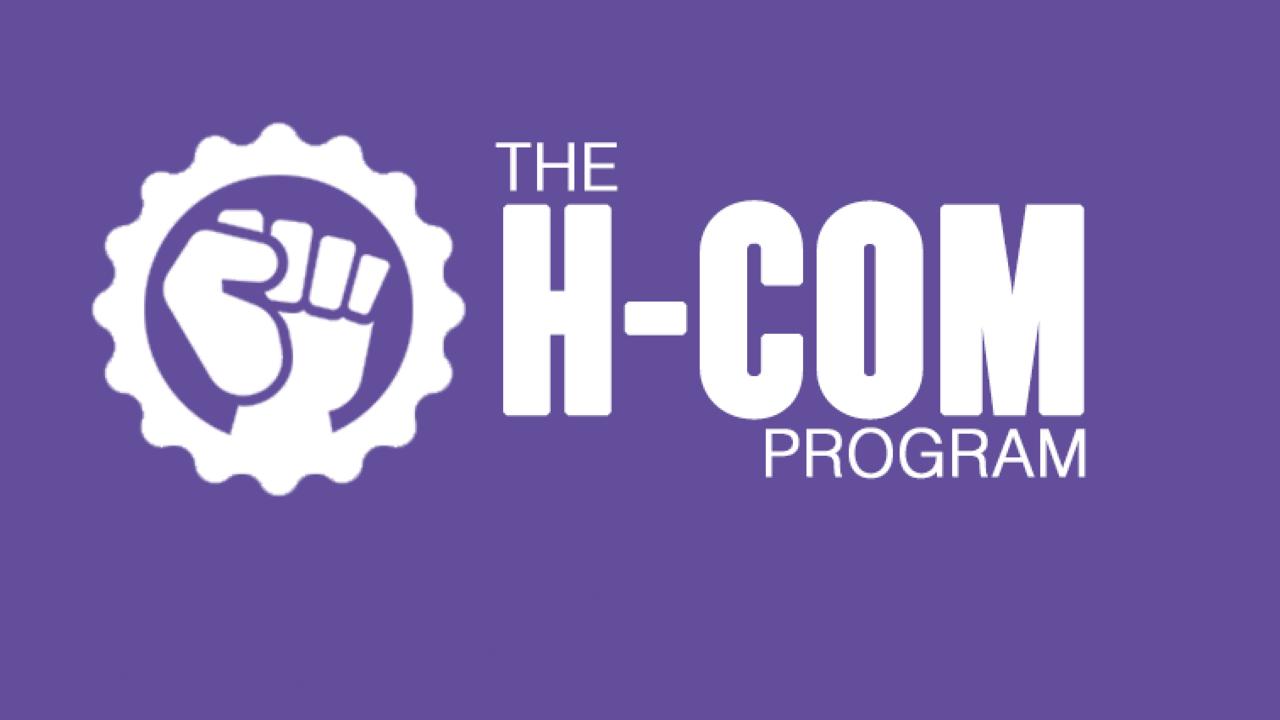 如何在六周内创建一个盈利的商店 - 教你如何利用电子邮件营销、Facebook高级广告、Shopify店铺等来提高用户的高级转换和销售策略(The H-Com Program)