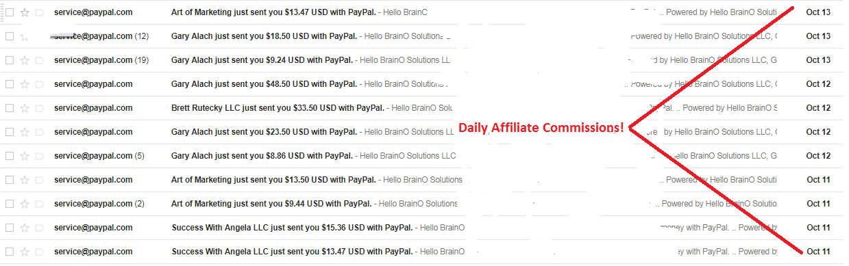 Case Study Reveals Simple '3 Step Formula' that Boosts Cash on Demand And Makes 8 in 2 days!(Emergency Cash Booster)