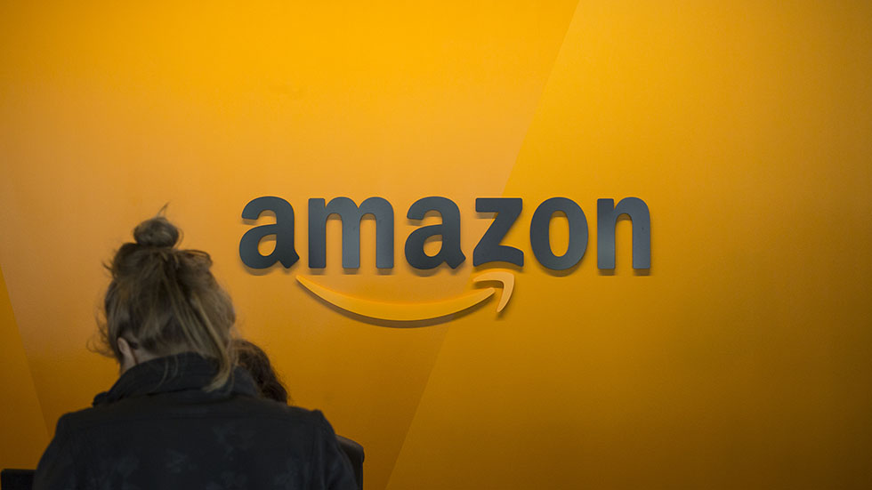 Do you want to unlock the potential in your Amazon business?(Amazon Ungating Course)