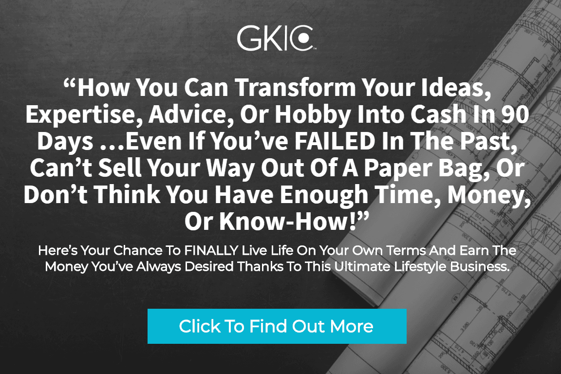 """""""How You Can Transform Your Ideas, Expertise, Advice, Or Hobby Into Cash In 90 Days …Even If You've FAILED In The Past, Can't Sell Your Way Out Of A Paper Bag, Or Don't Think You Have Enough Time, Money, Or Know-How!""""(Rapid Results Info-Marketing Business Building Blueprints)"""