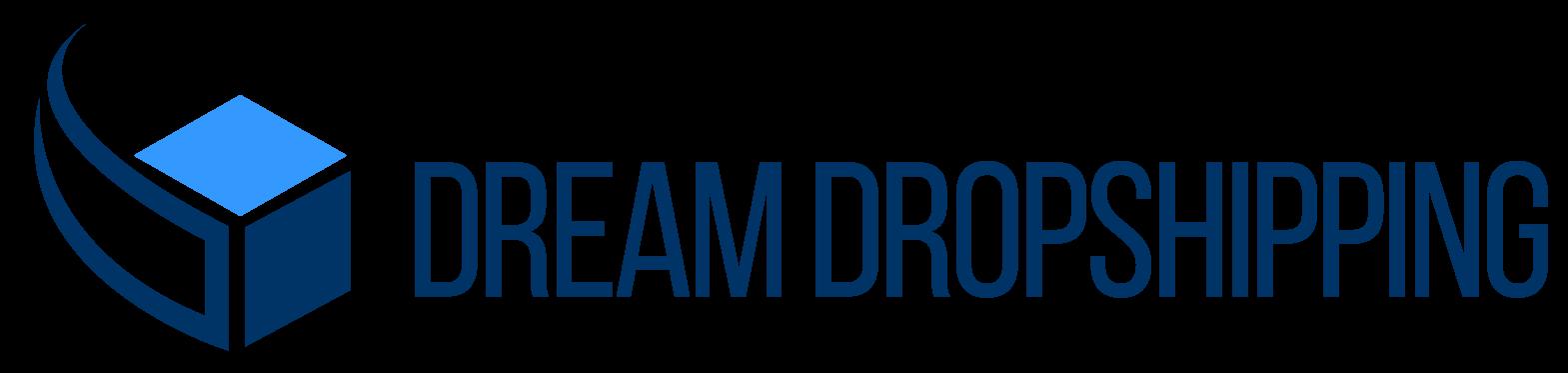 分享我用来赚钱的方法,享受在亚马逊上销售零库存的自由,而且不需要在产品上花任何钱。(Dream Dropshipping)