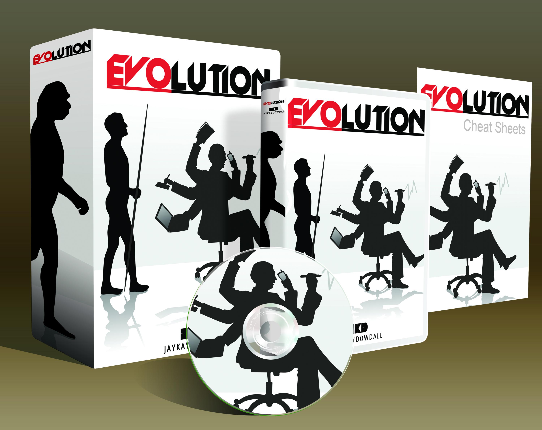 一步一步的案例研究手把手向你展示如何采取一个全新的联盟帐户赚取从$0美元到$313美元在72小时内(Evolution Affiliate)