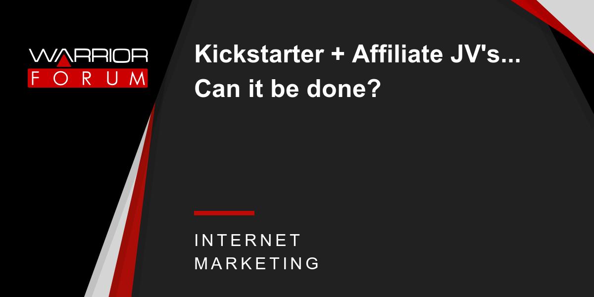 如何利用电子邮件营销卖出去更多东西..(Affiliate Kickstarter Email Marketing Coaching)
