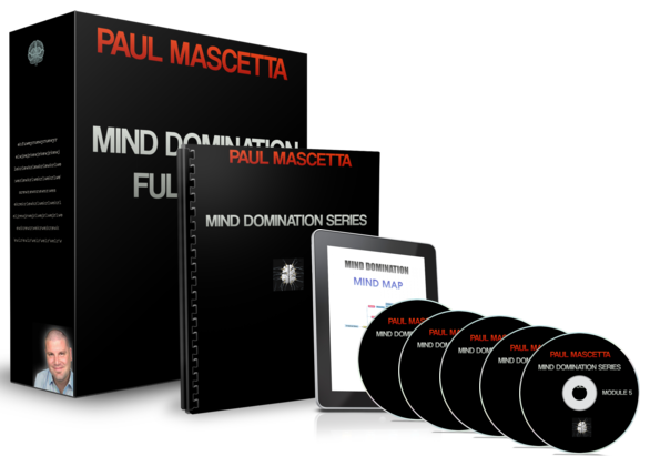 """You Now Have Premier Access To My Never Before Revealed Secret Blueprint To Reading & Controlling Minds For Rapid Subliminal Compliance""(Mind Domination Series)"