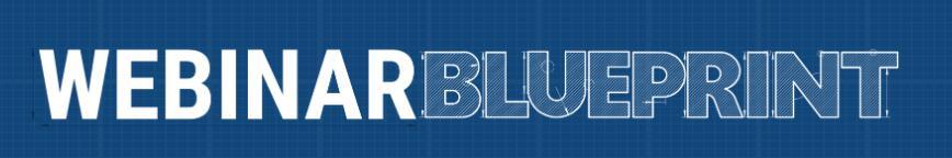 世界上最好的两位Webinar专家与你分享价值2亿美元的Webinar秘密(Webinar Blueprint)