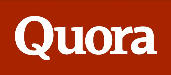 海外问答社区Quora营销策略(Quora Become An Authority & Increase Website Traffic Fast)