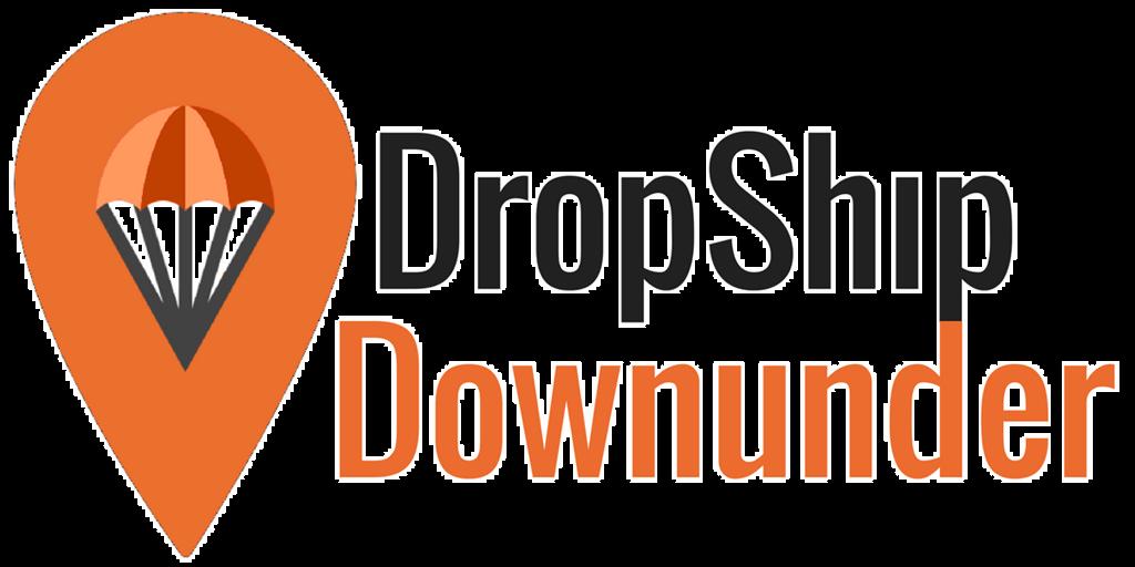 学习如何在澳大利亚建立一个有利可图的Dropship业务(Dropship Downunder)