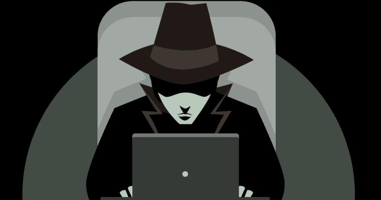 谷歌黑帽6个月的实验和测试阶段的结果(Modern Day Black Hat SEO)