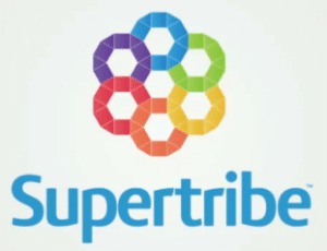 Teaches you how to build your own tribe: a network of great people around you.(Supertribe)