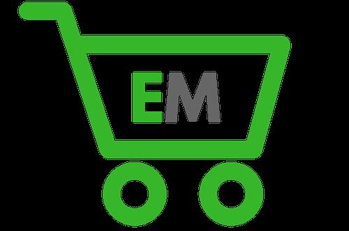 向你们展示我们正在使用的流量源,并且成功的带来了成千上万的销售额!(E-com is the BOMB)