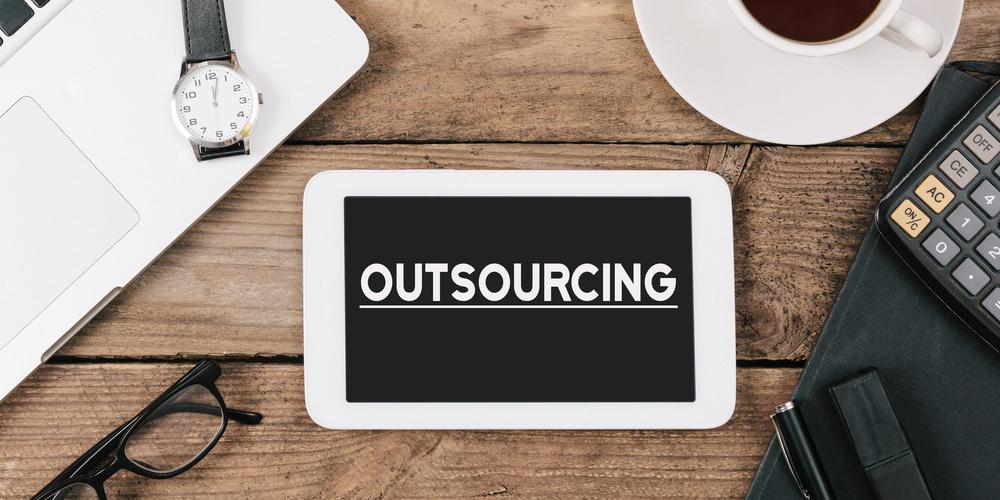 教您如何利用Fiverr服务在24小时内赚取500美元!!!(2018 Outsourcer Rolodex)