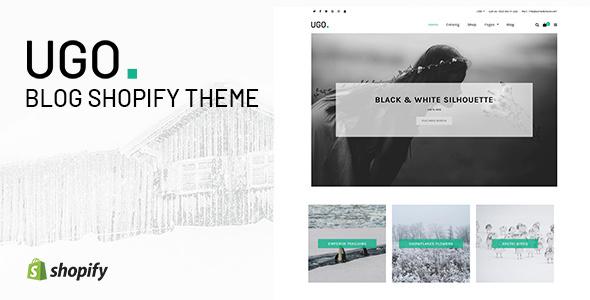 Shopify模板店铺建站主题免费下载11套 - 高转化率定制开发Shopify Themes设计 - 最受欢迎的Shopify Templates下载