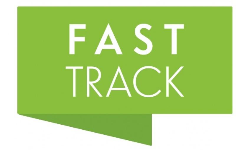 通过联署营销联盟(Affiliate)走上人生巅峰!!!(The Fast Track)