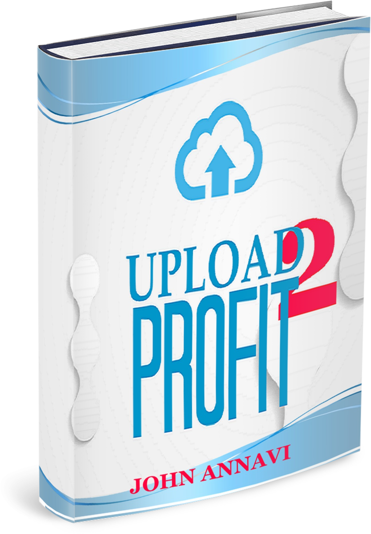 TopBuzz如何把你的社交媒体内容变成被动利润收入并且日复一日的完全自动化赚钱(Upload2Profit)