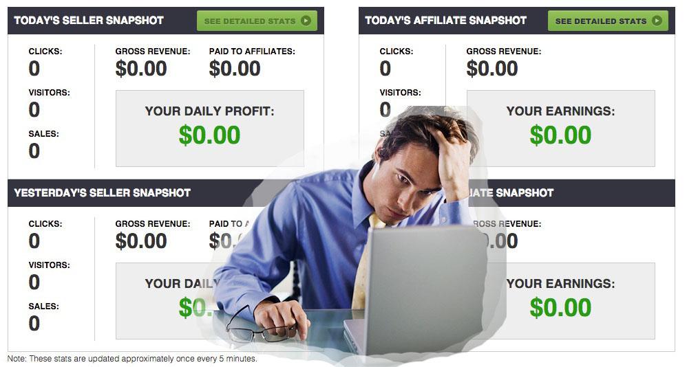 全新的方法轻轻松松每天赚8-7美元,让别人为你做所有的工作。(Craigsbank)