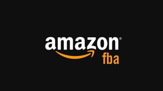 一步一步的培训,教你如何开始建立六位数的Dropshipping利润!(Amazon FBA Coaching Course)