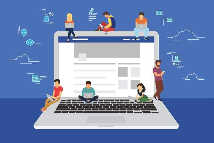 使用产品评论来推动流量,促进你的销量,并持续盈利。(Product Reviewing: Do Product Reviews For Internet Marketing)