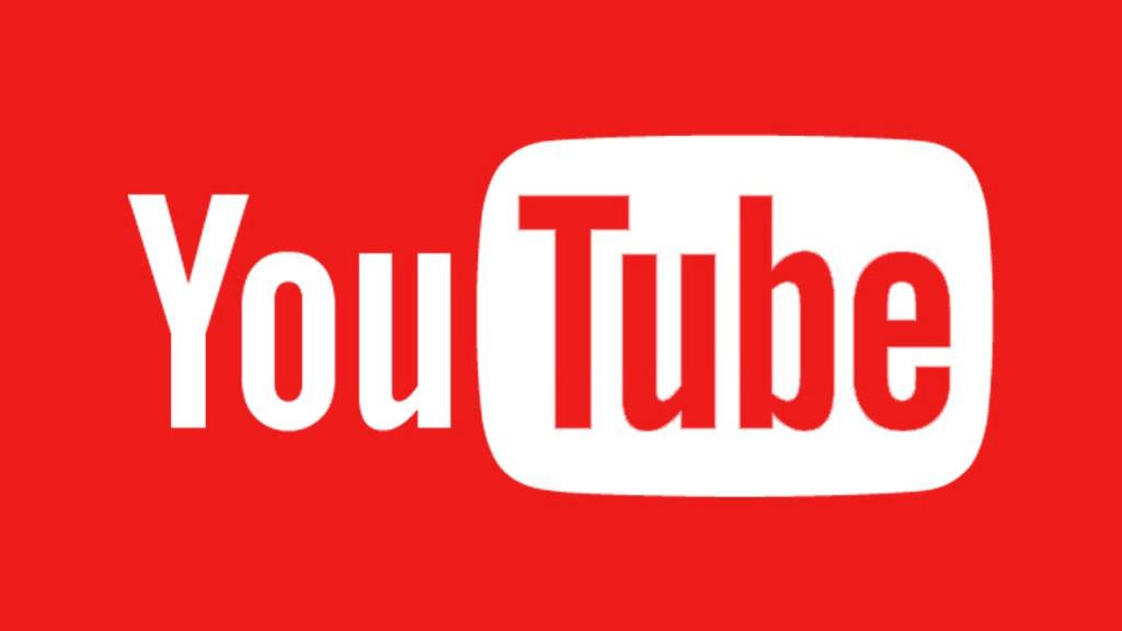 通过上传YouTube视频,每月赚1000美元、2000美元,甚至1万美元。(Make Money On YouTube Without Making Videos)