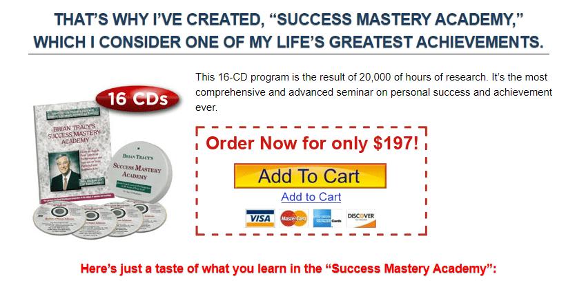 成功秘诀:成功背后的真正秘密是让你少工作,多赚钱,和家人朋友一起享受更多有质量的时光。(Success Mastery Academy)