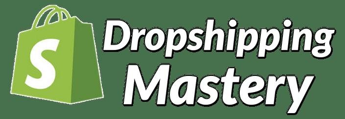 建立每一个Dropshipping店铺的蓝图,分享我是如何找到产品,并每月销售至少<noscript><img loading=